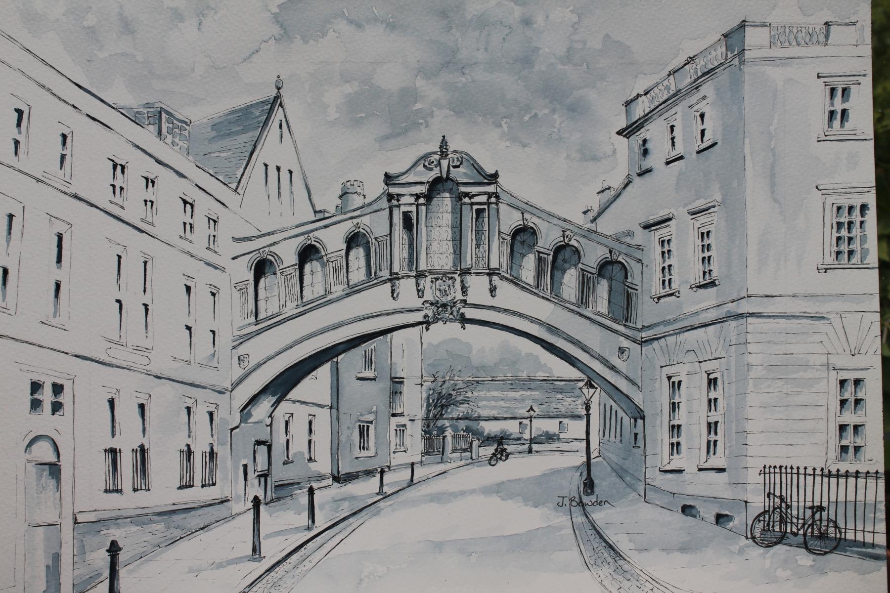 BandW-Bridge-of-Sighs-2