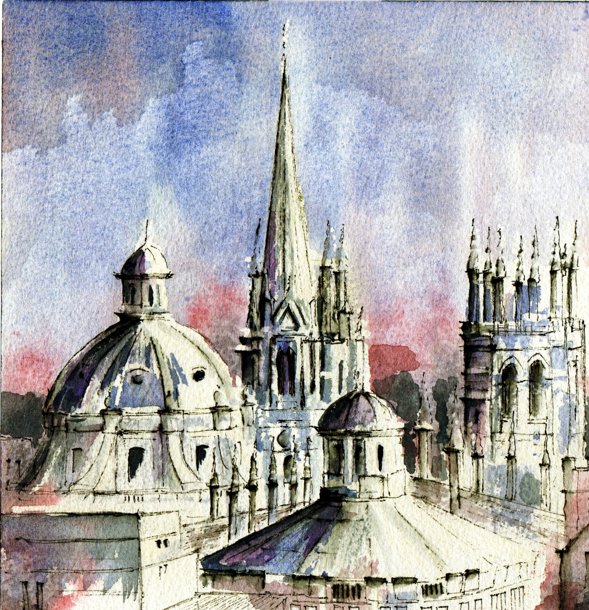 Oxford-Winter-skyline-2016