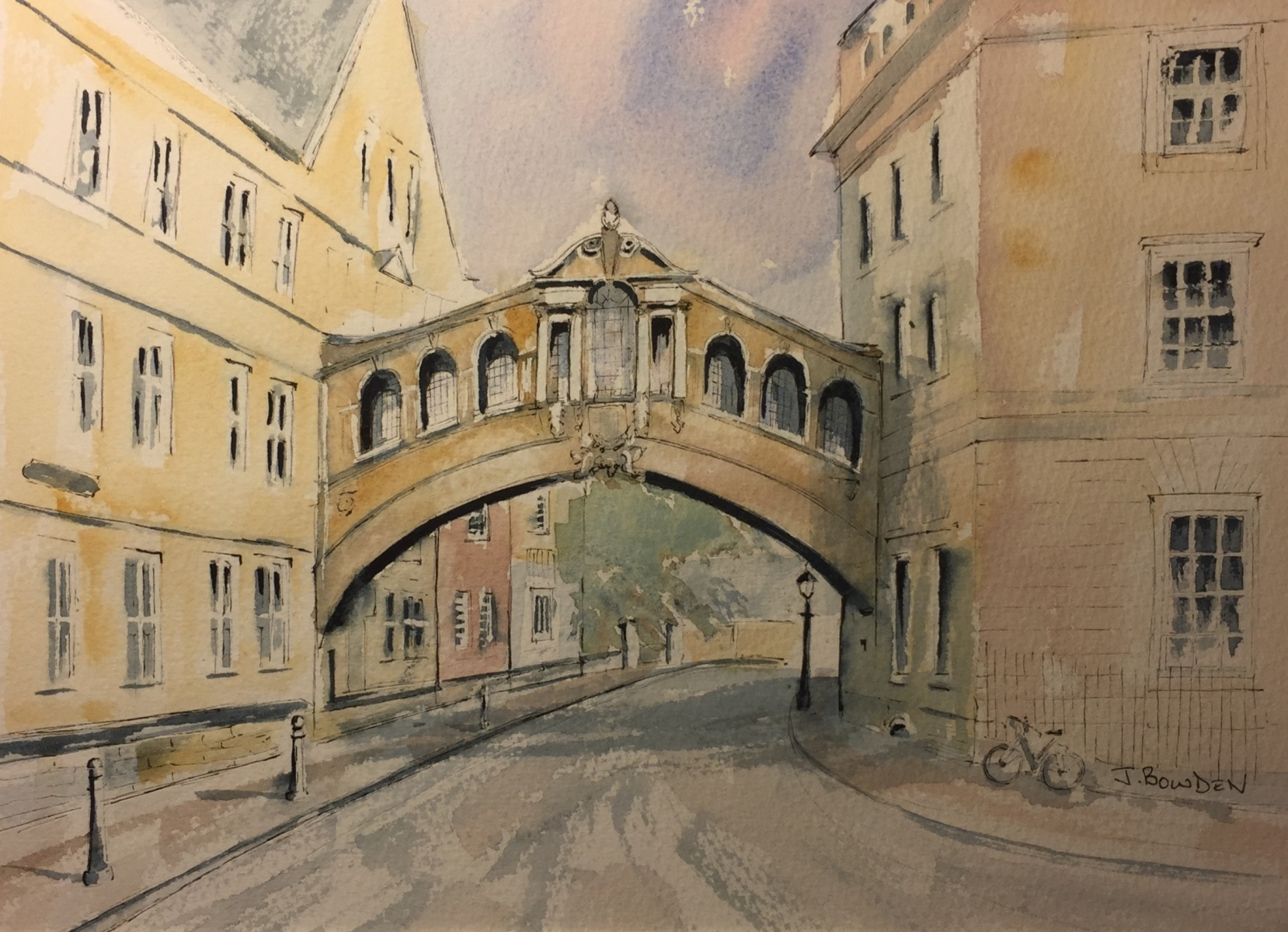 Trad-Bridge-of-Sighs1