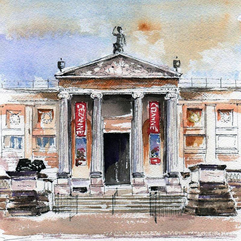 1083-Ashmolean Museum
