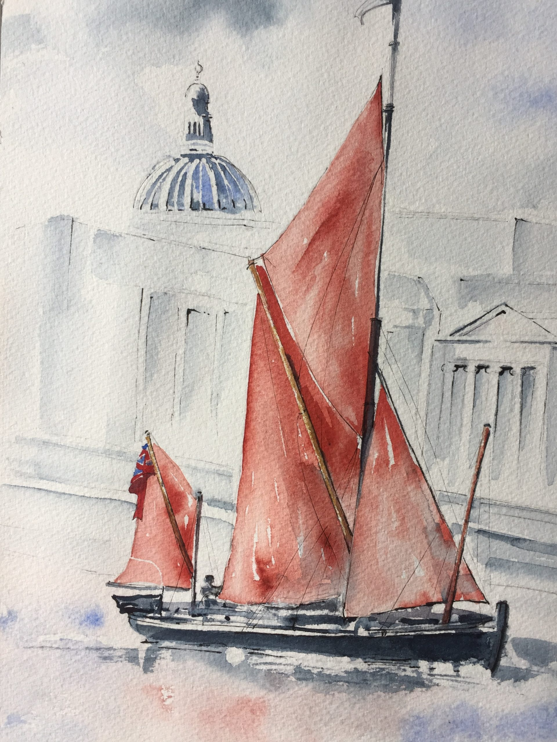 2025-Boat